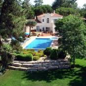 Quinta do Lago Villa Sleeps 10 Pool Air Con T480296