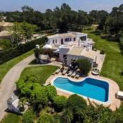 Quinta do Lago Villa Sleeps 6 Pool Air Con T607850