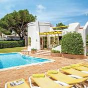 Located on a quiet Cul-de-sac, just within 1 mile from the centre of Vilamoura