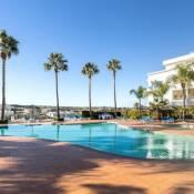 Vila Mós by Algarve Golden Properties