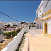 ★Traditional House★Heart of Oldtown★ Amazing views