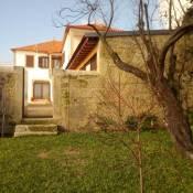 Casa Dª Maria