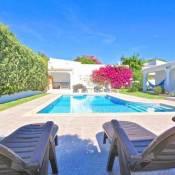 Benfarras Villa Sleeps 6 Pool Air Con WiFi