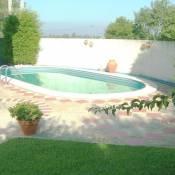 Villa Moivel