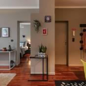 Porto Insight Apartments