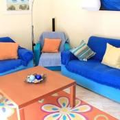 Holiday home Bias do Norte, 8700-066 Moncarapacho, APARTADO 1033 Portugal
