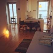 Apartment in Historical Alfama