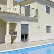 Holiday Home Albufeira - ALG01367-F