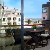 Holiday flat Lagos - ALG011010-P