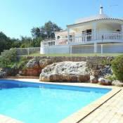 Holiday Home Guia - ALG01410-O