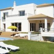 Holiday Home Albufeira - ALG01352-F