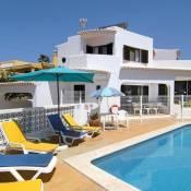 Villa Lagoa - ALG011009-O