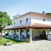 Country house Caldelas - PON03279-F