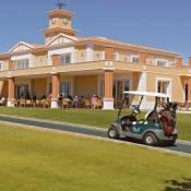 Appartement Boavista Golf