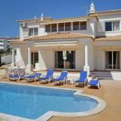 Holiday Home Guia - ALG011005-F