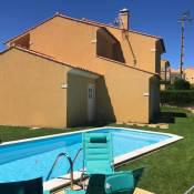 Maison avec piscine Portugal