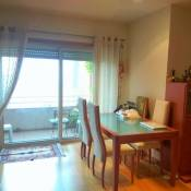 Apartamento T1 Canidelo, VNG, Porto