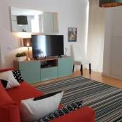 Portugal Housing Care - Lagos 1