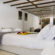 Studio - Espinho Beach House for 6 pax