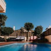 Lawrence House - Deluxe - Cascais