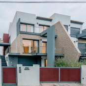 Casa da Baleia
