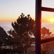 Magoito Sea View Apartment