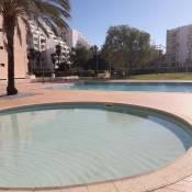 Large Apartament Lux Condo Praia de Rocha