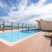 ★ Lux Apartment w/Pool Seaside Algarve ii ★