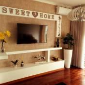 Apartamento Girassol