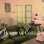 The House of Coito
