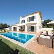 Villa Lote 18