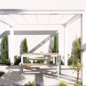 Cozy flat with sunny terrace - Destino Lisboa Apartments