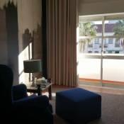 Regato Apartment