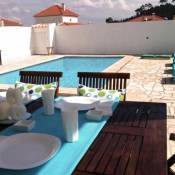 Cotovia Villa Sleeps 6 Pool