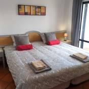 Apartamento Gilda - Clube Albufeira Resort