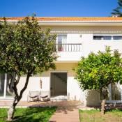 Lemon Tree Villa