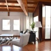 Principe Real Lisbon Apartment