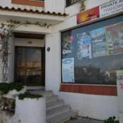 Apartamento Old Town 31 by Portugalferias