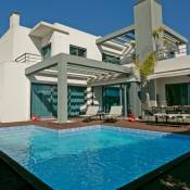 Aqua Villa, Private Pool & BBQ (Ideal For Families)