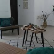 Sol da Rocha Apartment