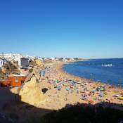 Beach Apartment Algarve