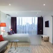 JOY Style Vilamoura apartment