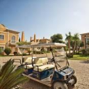 Apartments in Lagoa/Algarve 34768