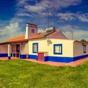 Cottage in Melides just 5 mins from the beach