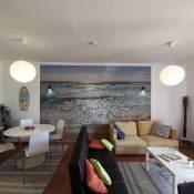 Casa da Praia (Aljezur)