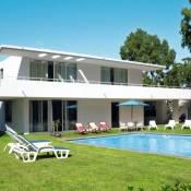 Montes de Alvor Villa Sleeps 6 Pool Air Con WiFi