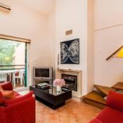 Ciprestes House - Aroeira Golf & Beach