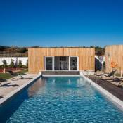 Beaches, Culture and Heritage Barrocas Village House
