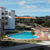 Praia Del Rey - Beach/Pool/Golf/Adventure