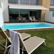 Holiday home Beco Leonardo Coimbra